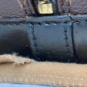 Louis Vuitton Bags - Louis Vuitton Alma PM painted